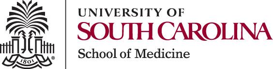 USC SOM Logo