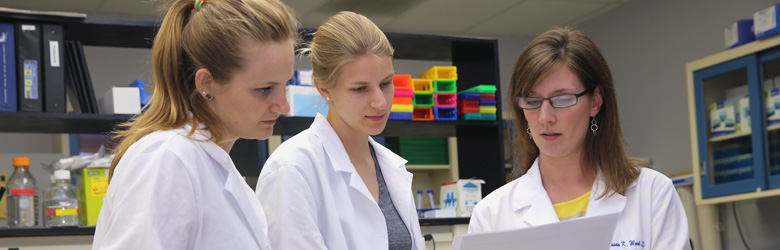 interview essays for pharmacy school If you plan to become a pharmacist, be sure to write an excellent application essay here given is a guide on writing good pharmacy school admission essays.
